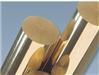 中山市不锈钢晶粒度检测收费标准