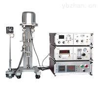 高温综合热分析仪ZRY-2P