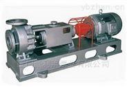 进口化工氟塑料泵(欧美品牌)美国KHK