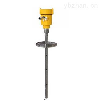 單桿式導波雷達液位計廠家報價