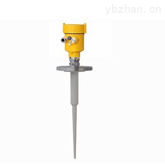 杆式雷达液位计