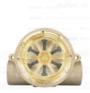捷迈Gems RFS型电子流量传感器