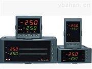 TK-LED系列数字显示双回路控制仪