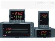 TK-LED系列數字顯示雙回路控制儀