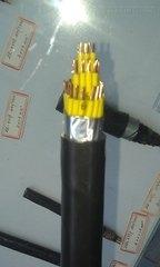 耐高溫電纜KFFRP4*1.5 4*2.5控制電纜
