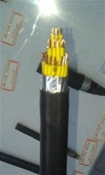 KVVR5*1.5控制电缆 KVVRC电动葫芦专用电缆