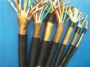 计算机电缆-DJYPVP多少钱一米