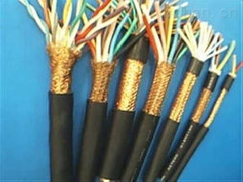 计算机电缆DJYVP32 9*2.5厂家报价