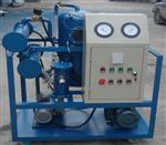 购买五级承修类设备真空滤油机