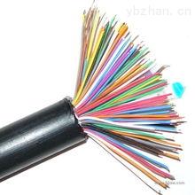 HYAT32-10*2*0.4鋼絲鎧裝通信電纜10*2*0.5