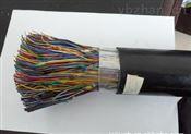 hyat22铠装通讯电缆20*2*0.8