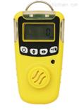 PM2.5檢測儀