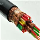清洁环保计算机电缆
