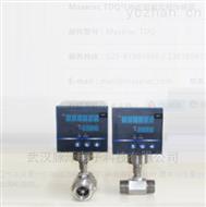 Gems TDQ气体流量器流量传感器