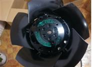 M2D068-CF西門子伺服專用風機ebmpapst