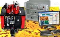 多功能掃描探針顯微鏡價格