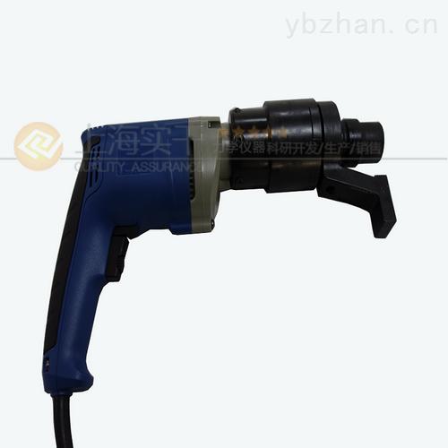 500N.m的轴向力扭力扳手,轴向力的电动扭力扳手