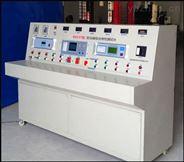 承装承试变压器性能综合测试台