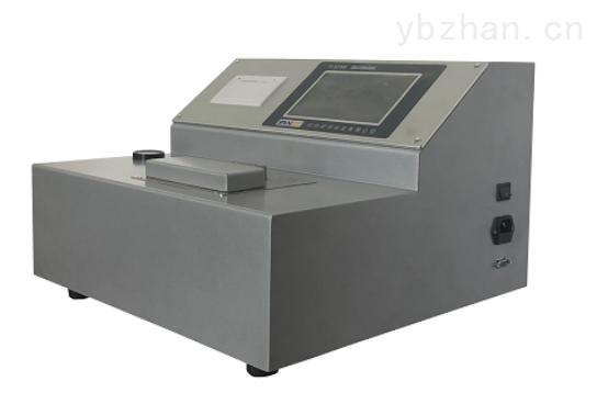 短距压缩试验机
