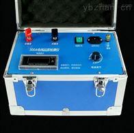 大连市电线品质测试仪