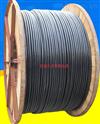 DJYDP3YD(R)P3低煙無鹵計算機電纜