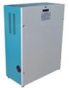 廠家供應智能電梯停電應急平層裝置價格