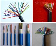 阻燃通信电缆ZRC-HYA53