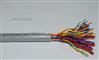 HYA23實心絕緣非填充型電纜