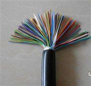 大对数通信电缆FTP-11-3-20-30-50-100-200