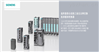 西门子S7-300PLC模块 原装正品