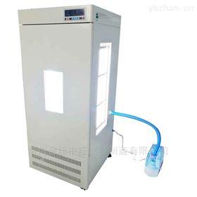 RGX-350实验室人工气候试验箱