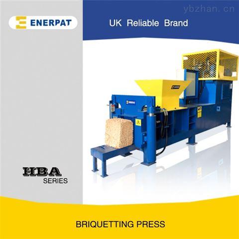 可供应椰糠压块机生产周期