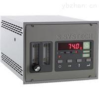 EC900 微量氧分析仪