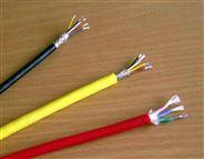 YGZ硅橡膠軟電纜