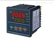 LU-901M两回路位式调节仪