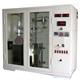 石油产品减压蒸馏测定仪石油化工