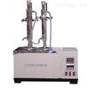 工业芳烃铜片腐蚀仪石油化工分析仪