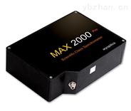 MAX2000-Pro   高靈敏光譜儀