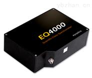 EQ4000   高分辨光譜儀