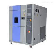 皓天TSD-100F-2P質量好的冷熱沖擊試驗箱