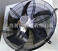 S4D300-AP28-30EBM轴流风机S4D300-AP28-30现货ebmpapst