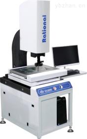 4030H-一體式全自動影像測量儀