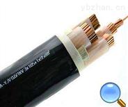 電力電纜ZR-YJVR4*1.5mm2