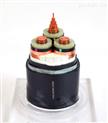 NH-VV耐火電線電纜