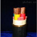MVV22煤矿用电力电缆