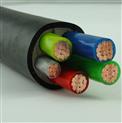 低压电力电缆VV22-1 2×16