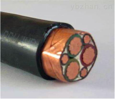 电力电缆ZR-YJY-0.6/1.0kV-1×240