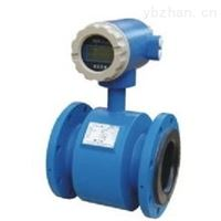DN600海水計量表廠家