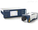 OFV-5000 Xtra 高性能激光测振仪