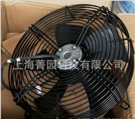 S4E400-AP02-04EBM轴流风机S4E400-AP02-04现货ebmpapst